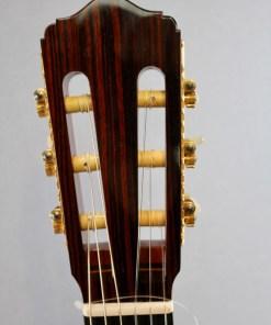 Corbellari Konzertgitarre 1