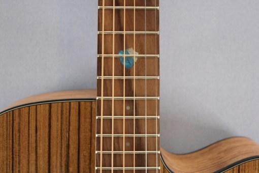 Random RGI-PW1CE Westerngitarre 3