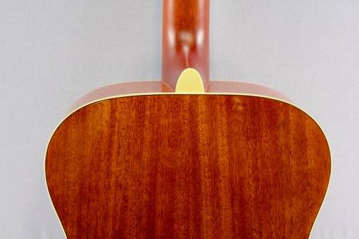 Yamaha FS-TA Vintage Tint Western-Gitarre 2