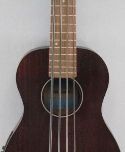 Kala U-Bass Rumbler FL