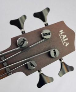 Kala U-Bass Rumbler FL 1