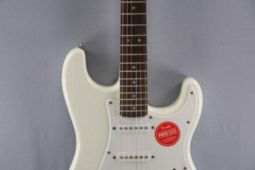 Fender Squier Bullet Strat HT LRL
