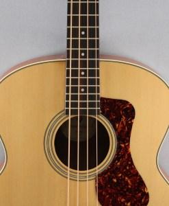 Guild B-240 Acoustic Bass
