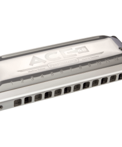 Hohner ACE 48 C