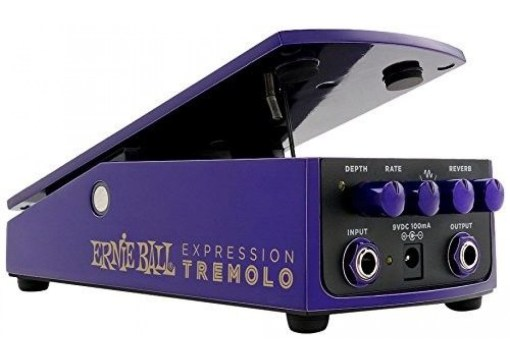 Ernie Ball 6188 Expression Tremolo
