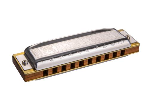 Hohner MS Blues Harp®
