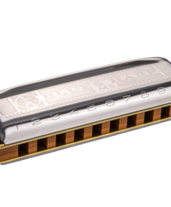 Hohner MS Blues Harp®