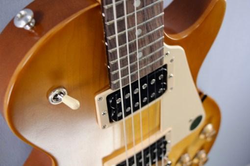 Gibson Les Paul Tribute 2019 SHB