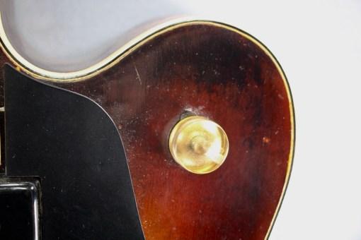 gebrauchte Gitarren