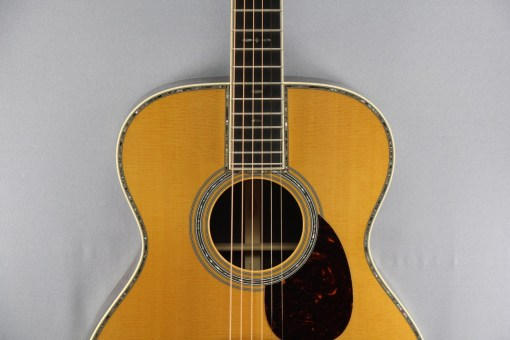 Martin OM-42