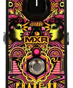 MXR ILD 101 I Love Dust Phase 90