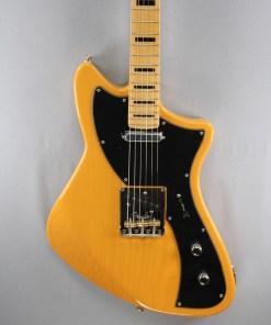 Fender 2018 LE METEORA