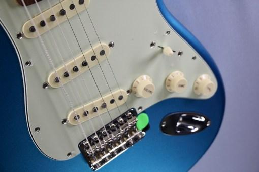 Fender Classic Series 60