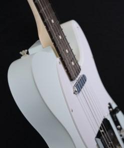 Fender American Performer Tele