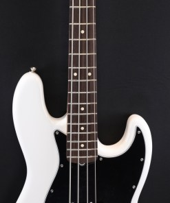 Fender AM Performer P-Bass RW AWT