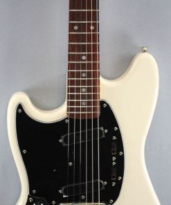Fender Traditional 70´s Mustang VW LH