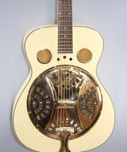 Regal RD-38 I Resonator