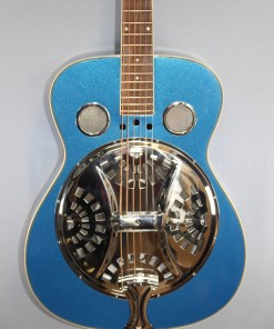 Regal RD-30 MB Resonator
