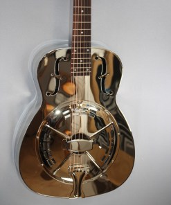 Regal RC-4 Resonator