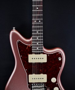Fender AM Performer Jazzmaster RW VWT
