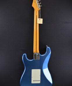 Fender FSR 50s Strat Stripe LBS
