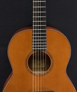 Yamaha CSF3M NT Westerngitarre