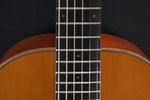 Yamaha CSF3M NT