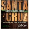 Santa Cruz low Tension