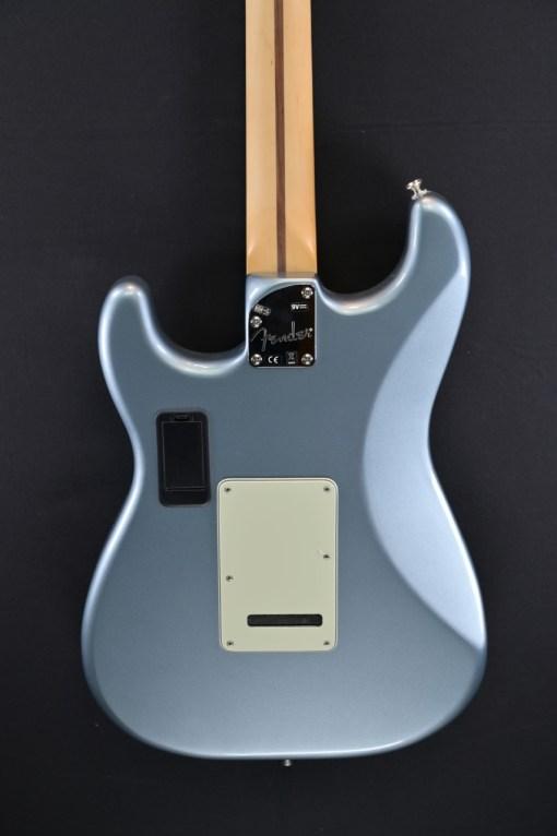 Fender Deluxe Roadhouse