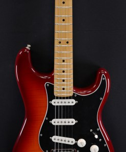 Fender Player Strat MN ACB
