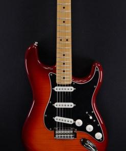 Fender Player Strat MN ACB