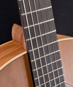 Gitarren Griffbrett