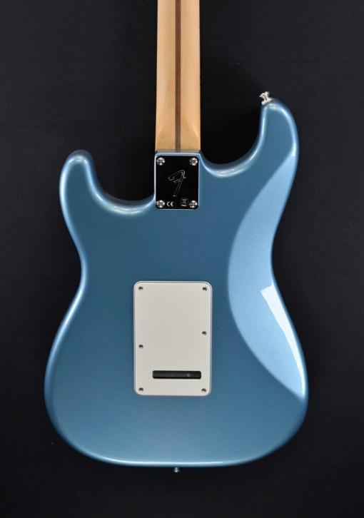 e-gitarre berlin