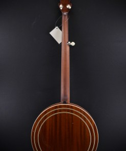 gebrauchtes Banjo