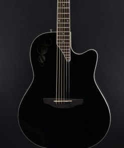 Applause AE44II-5 Elite