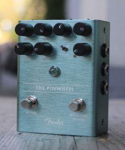 Fender The Pinwheel Rotary