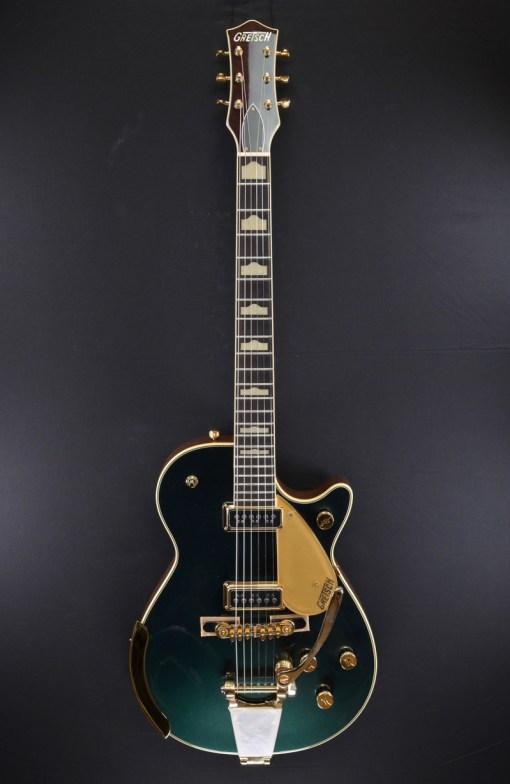Gretsch G6128T-57 VS