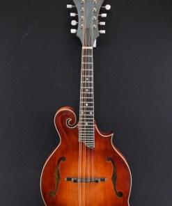 Eastman MD515V Antique 5