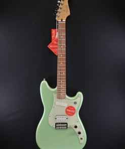 Fender Duo Sonic 2