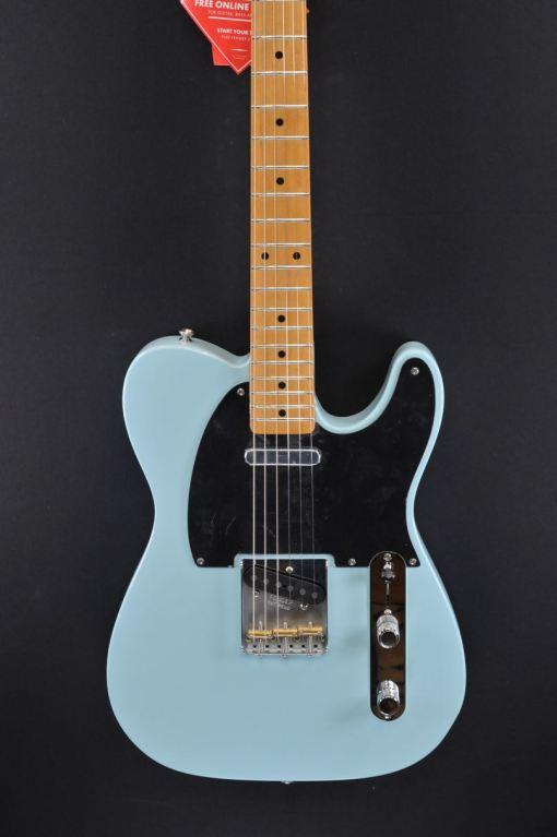 Fender Vintera 50s