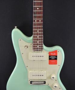 Fender American Professional Jazzmaster Rosewood