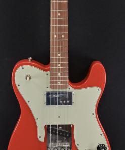 Fender Vintera 70s Telecaster Custom PF FR