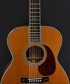 Martin 000-42 Eric Clapton LTD 1995