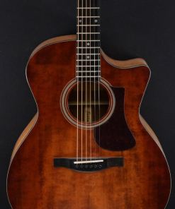 Eastman AC122-1CE LTD