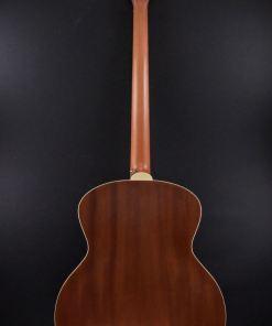 Guild B-240E Acoustic Bass 1