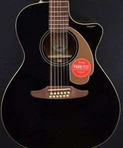 Fender Villager 12-String V3
