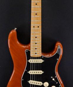 Fender Vintera 70s Strat MN MOC
