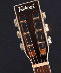 Richwood RV-70-NT