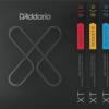 Daddario XT-Serie fuer Akustik Gitarre