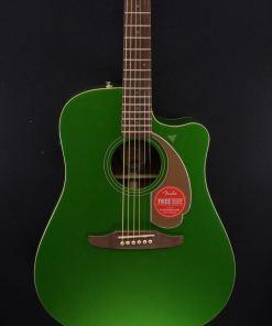 Fender Redondo Player EJ